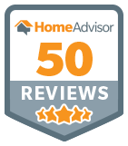 See Reviews at HomeAdvisor for Pyle's Lawn Service, Inc.