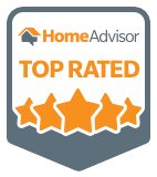 Pyle's Lawn Service, Inc. is a Top Rated HomeAdvisor Pro